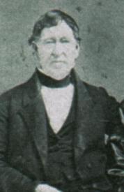 Isaac Damon